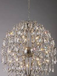 Florian Crystal Chandelier An Exclusive Modern Chandeliers U2014 A Combination Of High Quality
