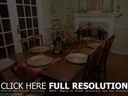 dining room table setting ideas dining rooms wonderful festive room decorations for table setting