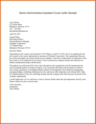 apa style cover letter apa cover letter sample gallery cover letter ideas