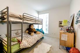 Bunk Beds Vancouver by 405 733 W 3rd Street In North Vancouver Hamilton Condo For Sale