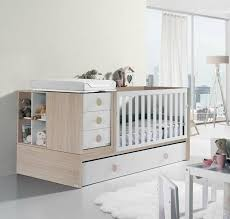Modern Nursery Furniture Sets Modern Ba Cribs Nursery Furniture Simply Ba Furniture In Modern