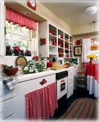Kitchen Themes Decorating Ideas Kitchen Decor Items Kitchen Modification Kitchen Decor Words