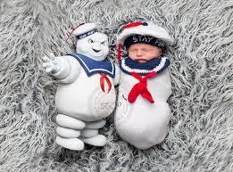 newborn costumes diy newborn costumes for and photo shoots popsugar