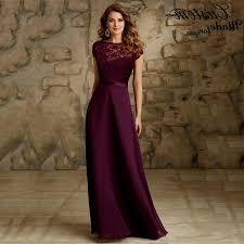 modest purple bridesmaid dresses with sleeves naf dresses
