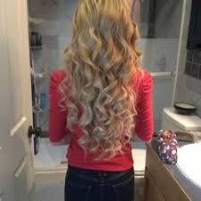 cinderella hair extensions cinderella hair extensions before and after pictures
