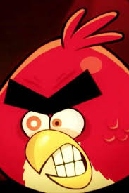 23 awesome angry birds wallpaper u2013 quotes