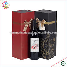wine bottle gift box wholesale gift wine glass gift box gift wine glass gift box suppliers and
