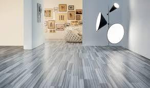 ryland home design center options flooring options for living room home design ideas