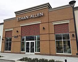 home concept design center ethan allen debuts new concept design center in providence market