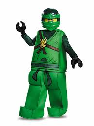 ninjago lloyd zx coloring pages more info