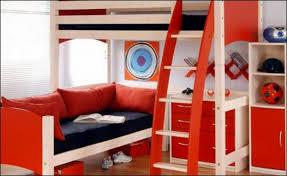 bedroom magnificent boys bedroom sets ikea kids bedroom