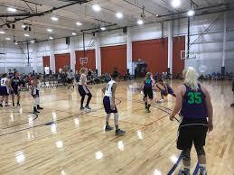 pre thanksgiving softball tournament power 2 play sports youth basketball tournaments
