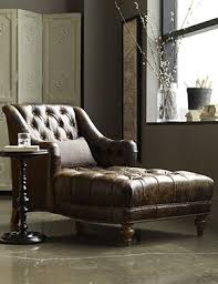 Tufted Leather Chaise 76 Best Ff U0026e Seating Chaise Lounge Images On Pinterest