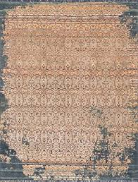 rug doctor and reviews club friday