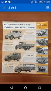 486 best tlc print images on pinterest toyota land cruiser