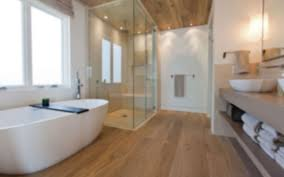 Bathroom Design Boston by Bathrooms Renovations Mustsee Vanity Makeovers About Latand