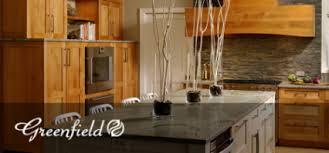 Kitchen Cabinet Wood Stains Detrit Us by Kitchen Cabinets Michigan Kitchen Remodeling Detroit