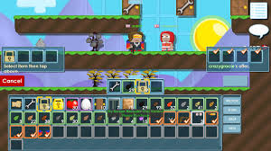 download growtopia v2 14 mod apk unlimited coins axeetech