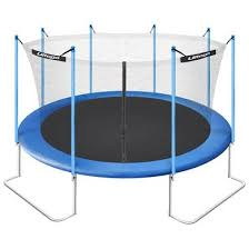 Safest Trampoline For Backyard by Best Trampoline Reviews 2017 Top 10 Comparison U0026 Buying Guide
