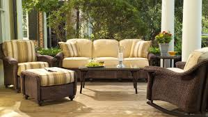 Jaclyn Smith Patio Cushions by 100 Double Glider Cushions Decorating Your Porch And Patio