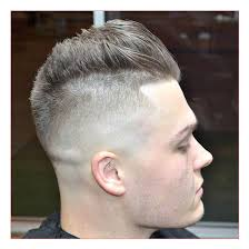 mens haircut low fade together with barber styles high bald fade