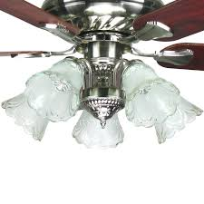 Ceiling Fans With 5 Lights Glass Shades For Ceiling Fans View The Ma 2 1 4 Glass Shade For
