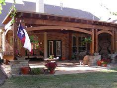 Backyard Patio Cover Ideas Vaulted Patio Cover Backyard Pinterest Patios Porch And