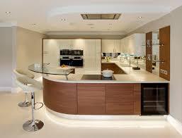 paul bilyea hillmans dynamic kitchens kitchen saver chatham just