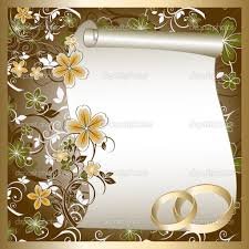 blank wedding invitation templates futureclim info