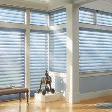 best 25 city blinds ideas on pinterest black blinds roller