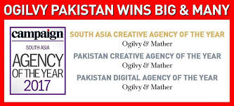 ogilvy and mather ogilvy mather pakistan home facebook