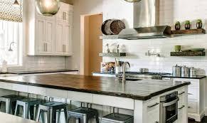 modern kitchen ware kitchen gorgeous kitchen images new zealand striking kitchen