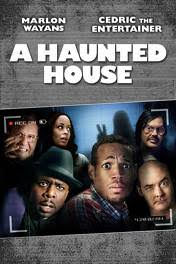 tyler perry u0027s boo a madea halloween buy rent or watch on