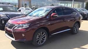 latest lexus suv 2015 100 ideas 2013 lexus rx 350 f sport specs on evadete com