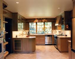 kitchens remodeling projects boone remodel inc