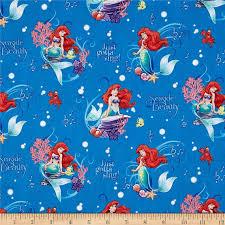mermaid easter basket mermaid easter basket by raeofsunbags on etsy 12 00