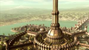 Oblivion Map Elder Scroll Iv Oblivion No Remake Gameraven