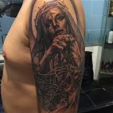 glory tattoo jakarta alink kootaishi on twitter welcome to glory family tattoo