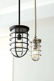 bathroom lighting nautical bathroom light fixtures decor modern