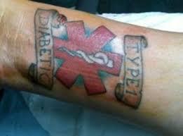10 symbol tattoos on sleeve