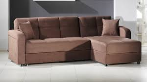 King Size Sofa Bed Do King Size Sofa Beds Exist With Storage Fow