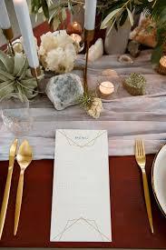 wedding table place card ideas 244 best modern wedding ideas images on pinterest wedding decor