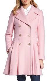 women s petite coats jackets nordstrom