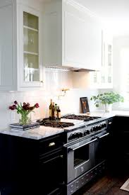 817 best interiors kitchens images on pinterest kitchen dream