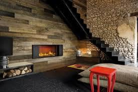 wood home interiors home interior archives home interior design ideas