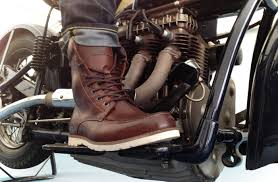 mc riding boots bsmc gear guide 19 the bike shed