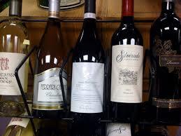 carano reserve cabernet friday tasting list the wine cellar va