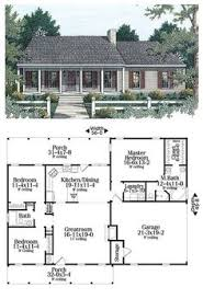 Architectural Plans For Houses by House Plan 940 00001 Country Plan 1 972 Square Feet 3 Bedrooms