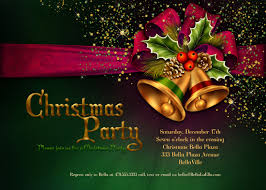 christmas invitations christmas party invitations christmas card christmas