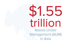 Investment Banking League Tables Asia 2016 Aum League Table Asian Private Banker